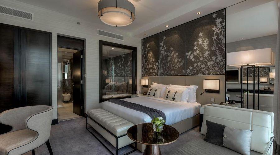 Steigenberger Hotel - Business Bay-22 of 41 photos