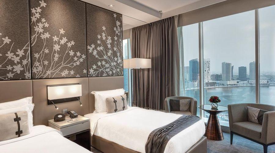 فندق شتيجنبرجر - الخليج التجاري-21 من 40 الصور