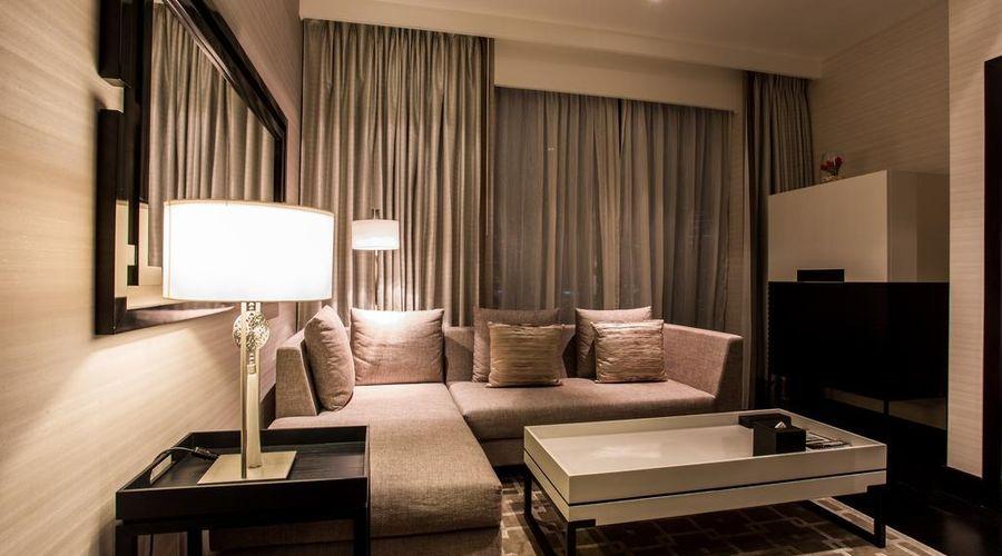 فندق شتيجنبرجر - الخليج التجاري-22 من 40 الصور