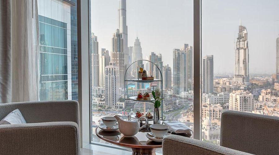 فندق شتيجنبرجر - الخليج التجاري-23 من 40 الصور