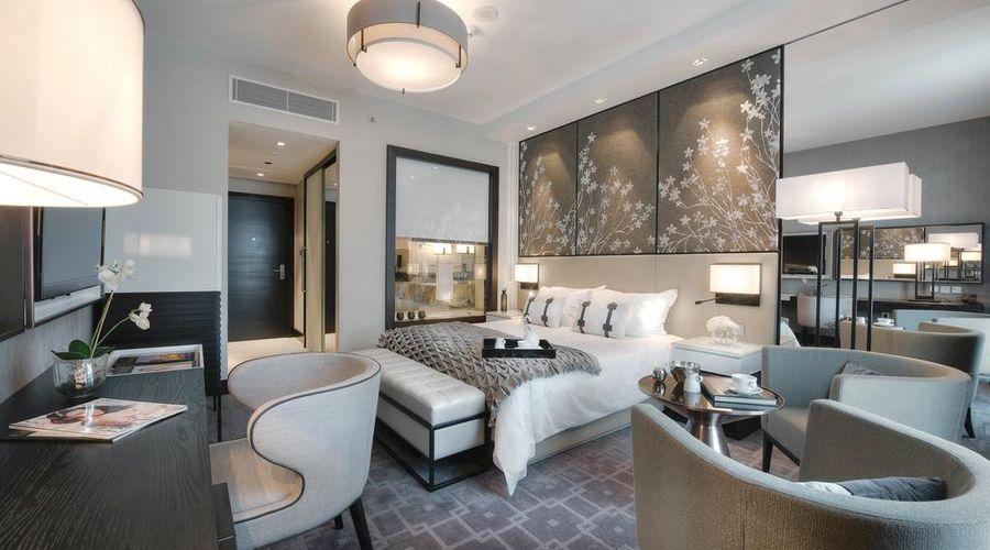 فندق شتيجنبرجر - الخليج التجاري-24 من 40 الصور