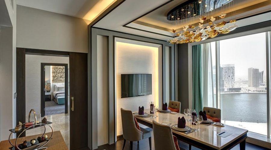 فندق شتيجنبرجر - الخليج التجاري-25 من 40 الصور