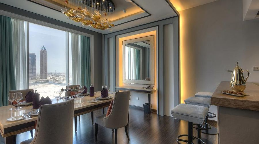 فندق شتيجنبرجر - الخليج التجاري-27 من 40 الصور