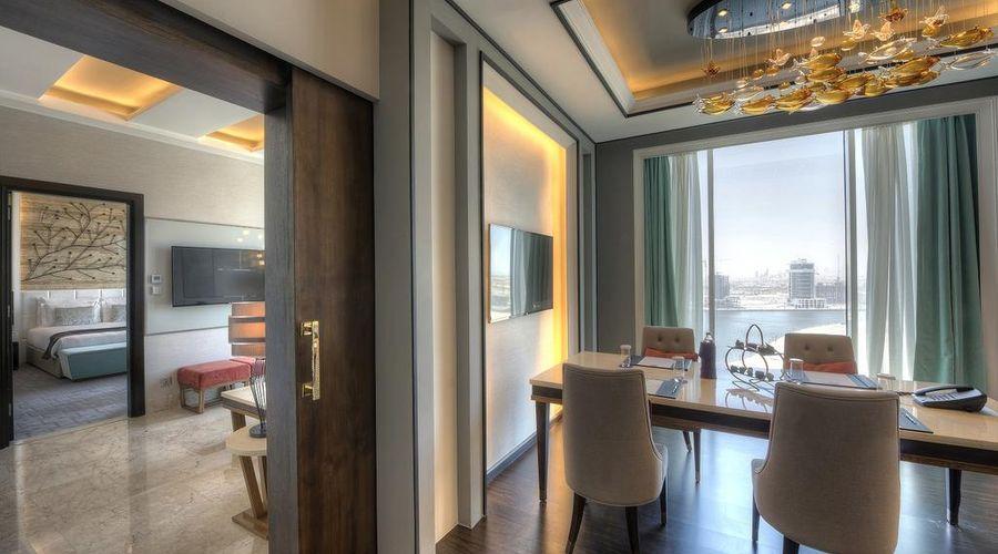 فندق شتيجنبرجر - الخليج التجاري-28 من 40 الصور
