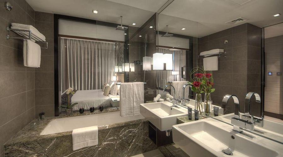 فندق شتيجنبرجر - الخليج التجاري-12 من 40 الصور