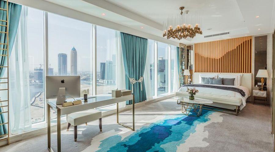 فندق شتيجنبرجر - الخليج التجاري-29 من 40 الصور
