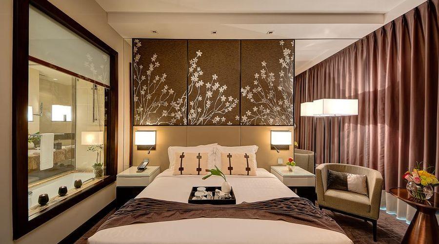 فندق شتيجنبرجر - الخليج التجاري-3 من 40 الصور
