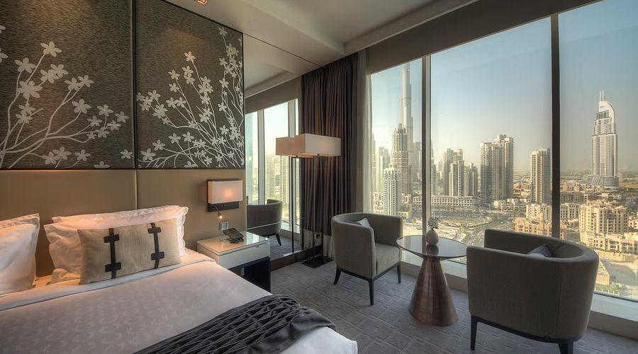 فندق شتيجنبرجر - الخليج التجاري-4 من 40 الصور