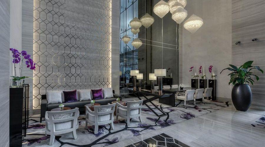 Steigenberger Hotel - Business Bay-8 of 41 photos