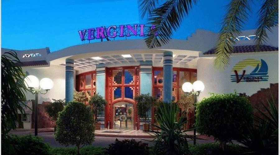 Verginia Sharm Resort & Aqua Park-2 of 33 photos