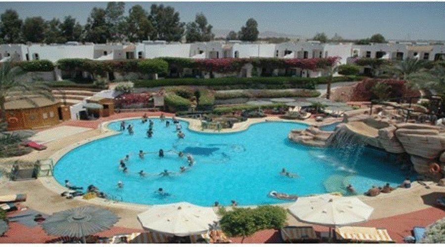 Verginia Sharm Resort & Aqua Park-16 of 33 photos
