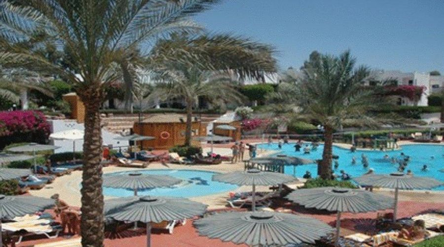 Verginia Sharm Resort & Aqua Park-19 of 33 photos