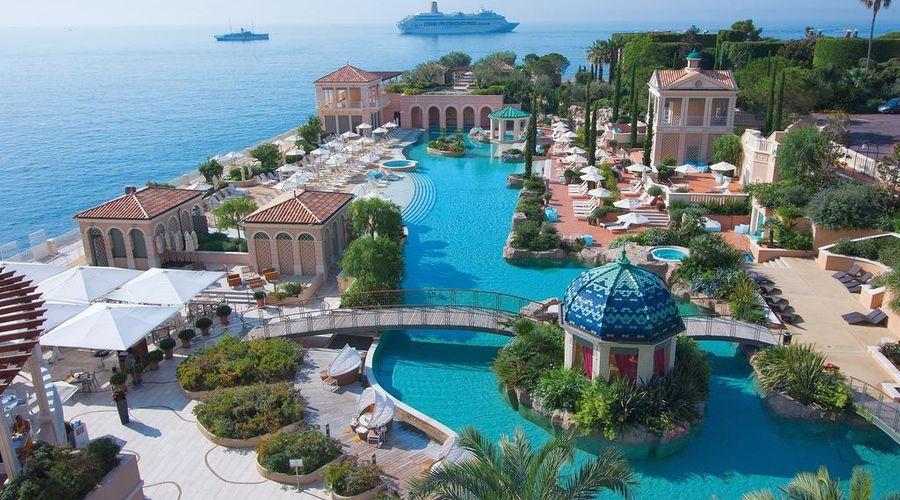 Hotel Monte-Carlo Bay-2 of 46 photos