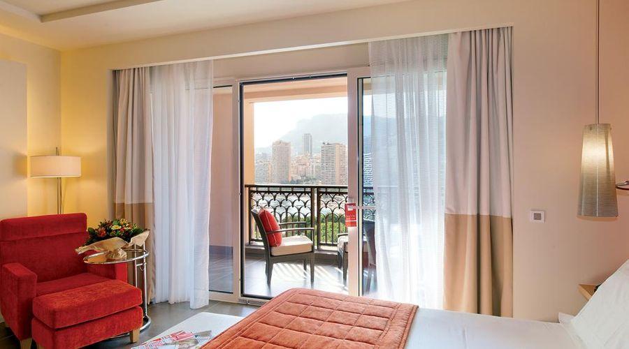 Hotel Monte-Carlo Bay-10 of 46 photos