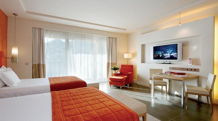 Hotel Monte-Carlo Bay-11 of 46 photos