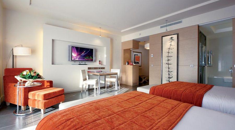 Hotel Monte-Carlo Bay-13 of 46 photos