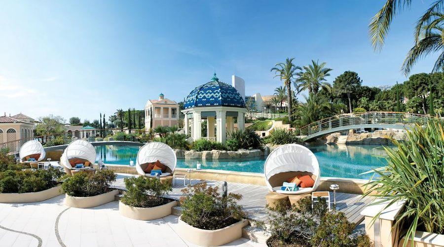 Hotel Monte-Carlo Bay-14 of 46 photos
