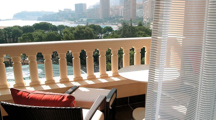 Hotel Monte-Carlo Bay-15 of 46 photos