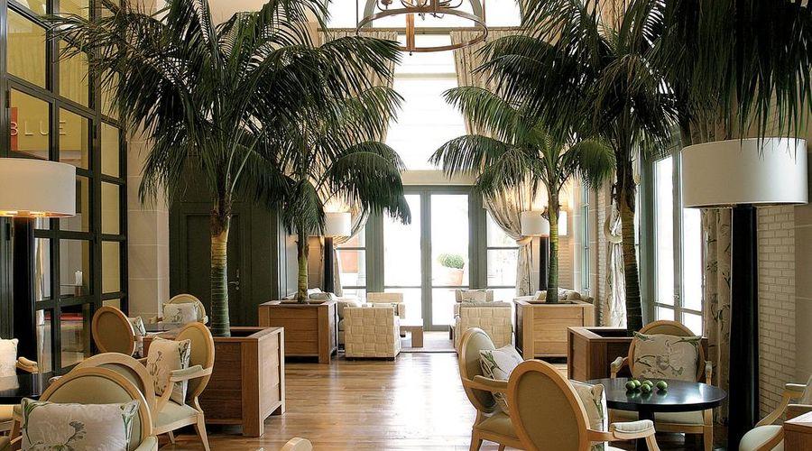 Hotel Monte-Carlo Bay-16 of 46 photos