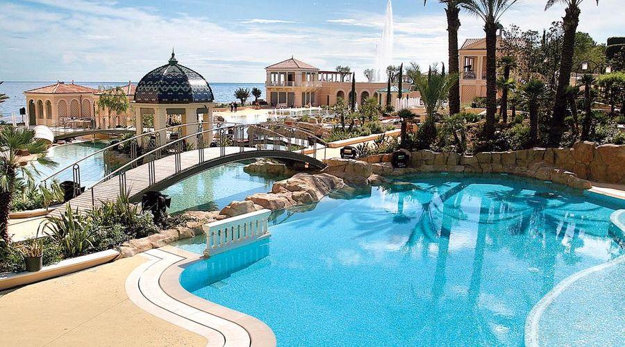Hotel Monte-Carlo Bay-17 of 46 photos