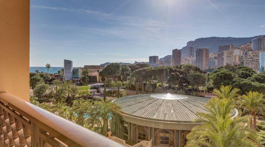 Hotel Monte-Carlo Bay-18 of 46 photos