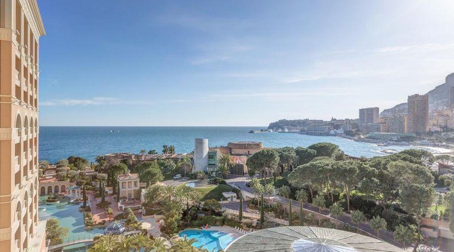 Hotel Monte-Carlo Bay-19 of 46 photos