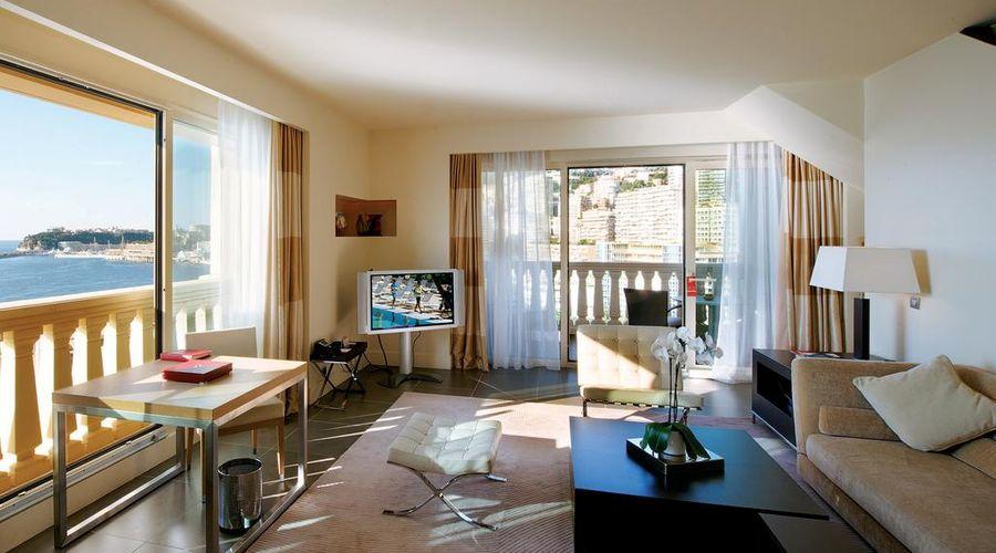 Hotel Monte-Carlo Bay-3 of 46 photos