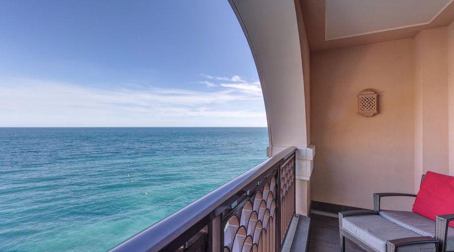Hotel Monte-Carlo Bay-20 of 46 photos