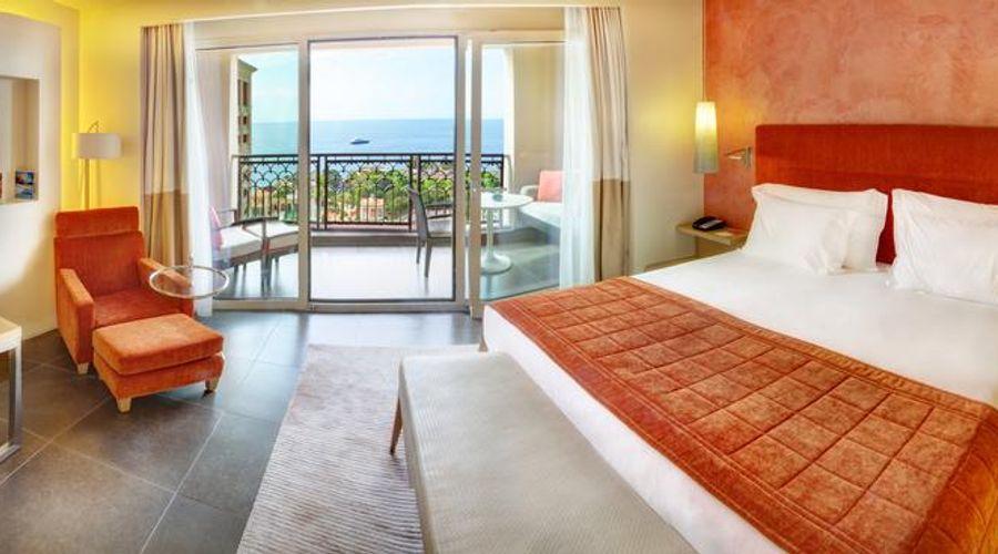 Hotel Monte-Carlo Bay-21 of 46 photos