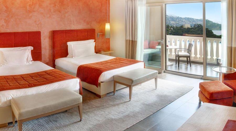 Hotel Monte-Carlo Bay-23 of 46 photos
