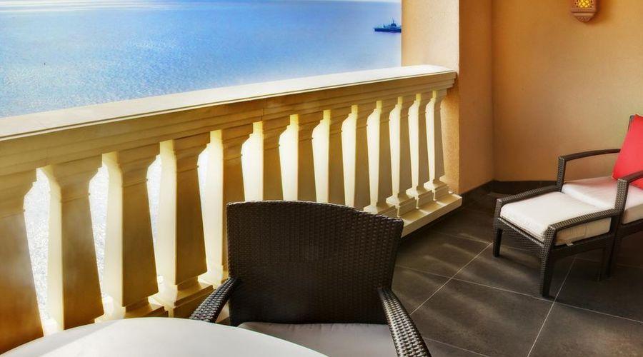 Hotel Monte-Carlo Bay-24 of 46 photos
