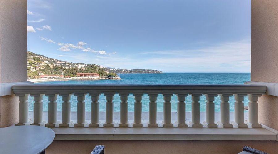 Hotel Monte-Carlo Bay-25 of 46 photos