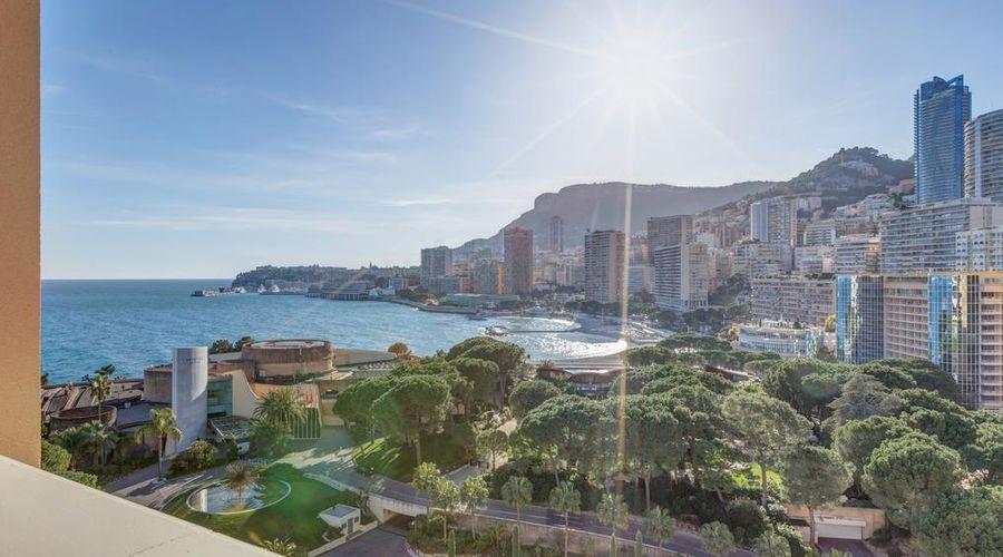 Hotel Monte-Carlo Bay-27 of 46 photos