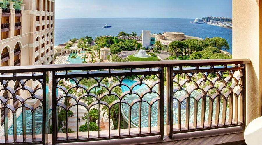 Hotel Monte-Carlo Bay-28 of 46 photos