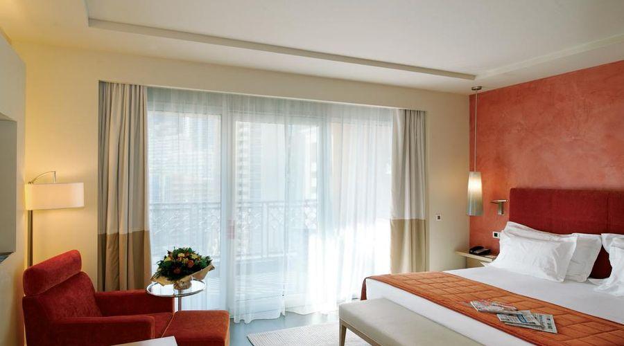 Hotel Monte-Carlo Bay-29 of 46 photos