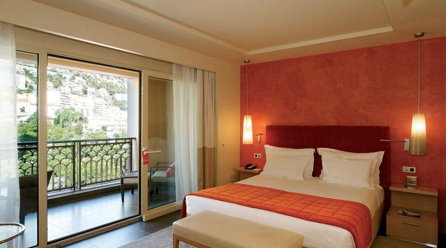 Hotel Monte-Carlo Bay-31 of 46 photos