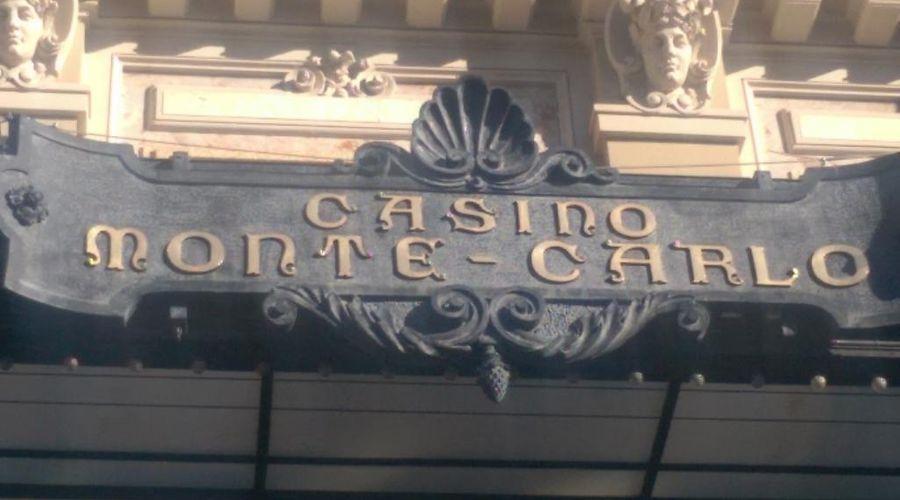 Hotel Monte-Carlo Bay-32 of 46 photos