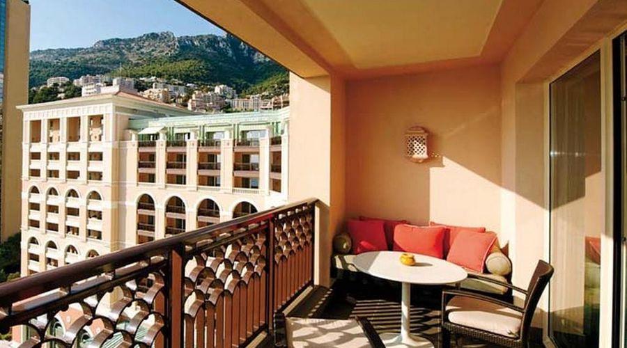 Hotel Monte-Carlo Bay-33 of 46 photos