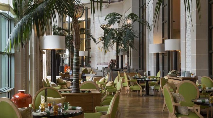 Hotel Monte-Carlo Bay-35 of 46 photos