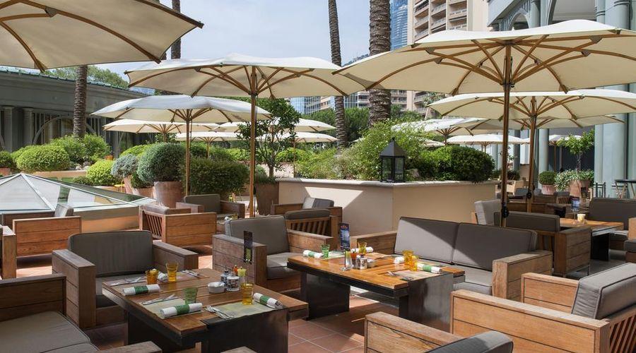 Hotel Monte-Carlo Bay-37 of 46 photos