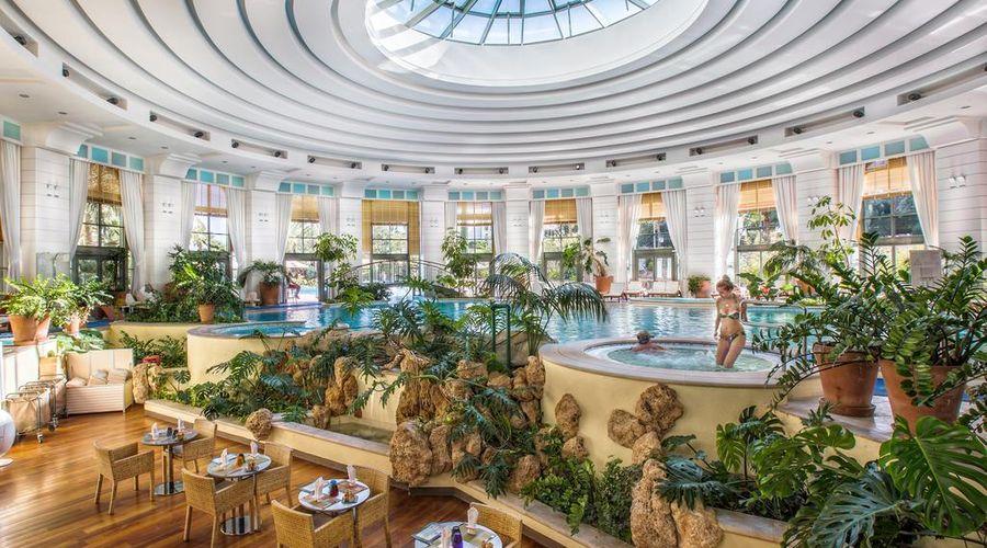 Hotel Monte-Carlo Bay-38 of 46 photos