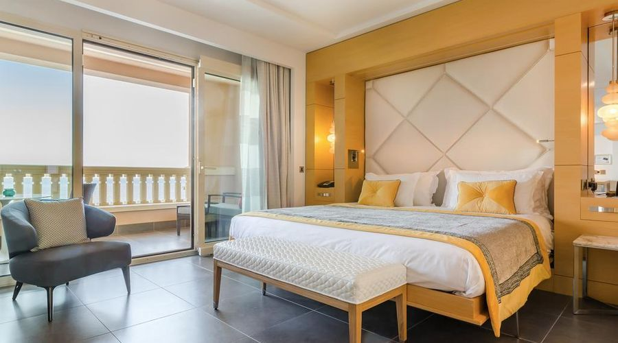 Hotel Monte-Carlo Bay-42 of 46 photos