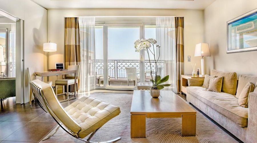 Hotel Monte-Carlo Bay-43 of 46 photos