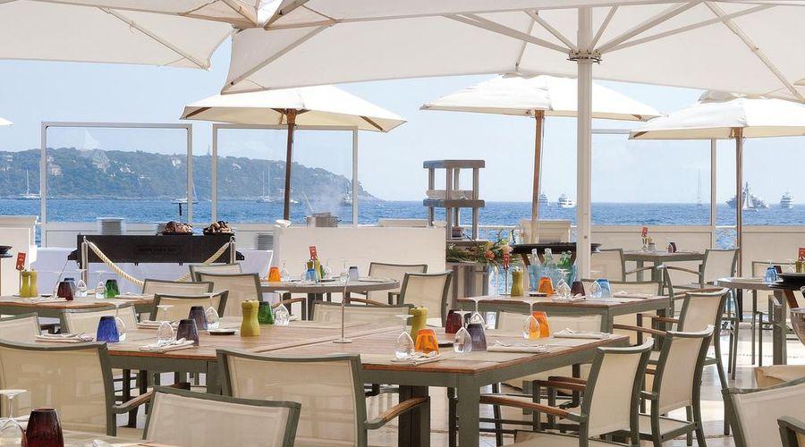 Hotel Monte-Carlo Bay-46 of 46 photos