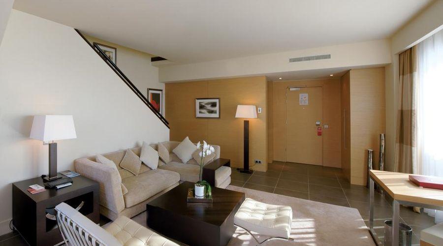 Hotel Monte-Carlo Bay-6 of 46 photos