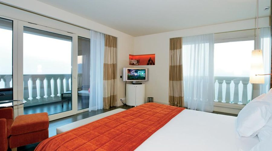 Hotel Monte-Carlo Bay-8 of 46 photos