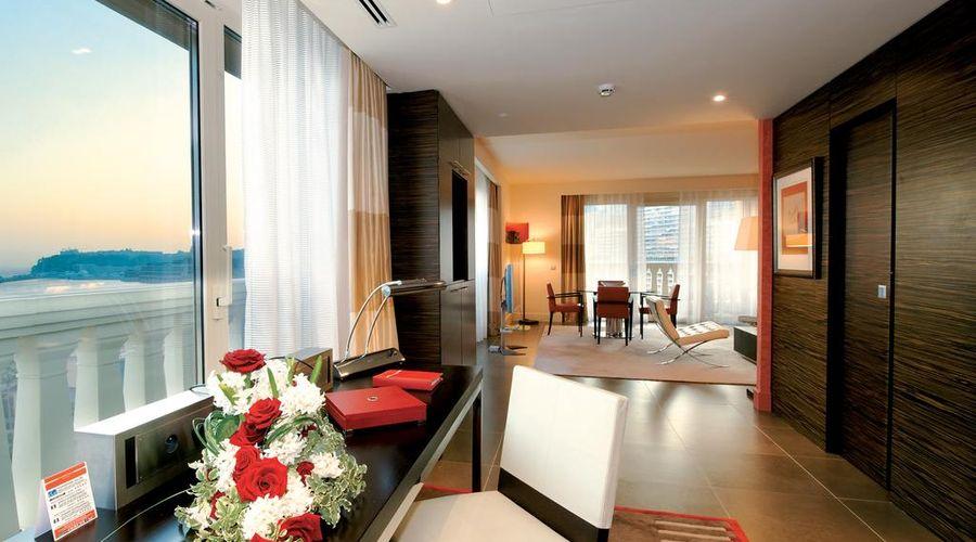 Hotel Monte-Carlo Bay-9 of 46 photos