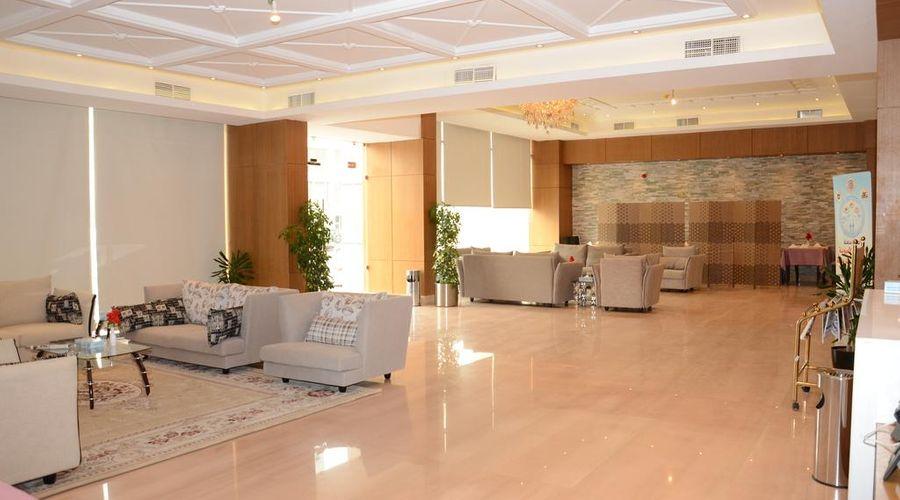 Continental Inn Hotel Al Farwaniya-12 of 41 photos