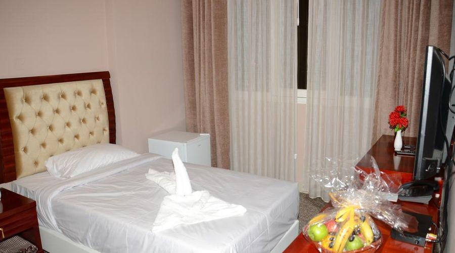 Continental Inn Hotel Al Farwaniya-24 of 41 photos