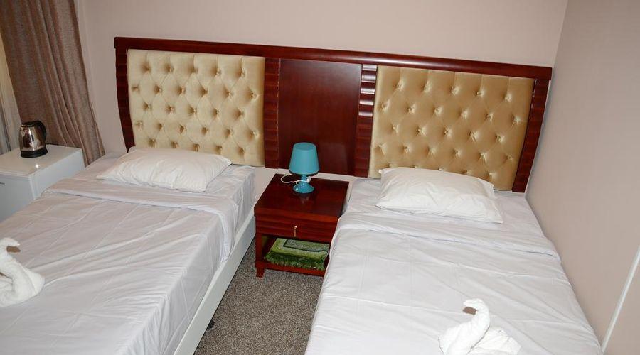 Continental Inn Hotel Al Farwaniya-27 of 41 photos